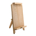 Decorative Display Style Easels
