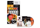 Interactive Professional Artists' Acrylic - Assorted Colors