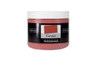 Sennelier Acrylique Artists' Gesso - Red Ochre