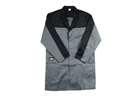 PaintWear™ Outer Banks Painting Smock - Grey/Black