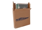 EZ Art Shipping Boxes -