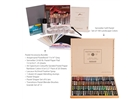 Sennelier Soft Pastel Value Set - 100 Landscape Colors