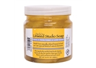 Jack's Linseed Studio Soap -