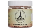 Paris Copper Canvas Stretching Tacks -