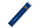 Staedtler Mars Technico 2mm Leads 12-Pack -