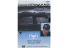 Painting with Wyland -
