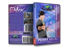 Perry Milou - Video Art Lessons -