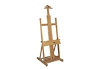 BEST Classic Dulce Studio Easel - Ships Free -