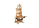 BEST Manhattan Easel -