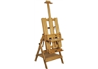 BEST Halley Easel -