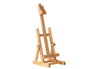 Manet Table and Display Easel -