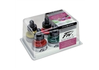 Daler-Rowney F.W. Acrylic Ink - Primary Colors
