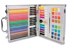 First Impressions Complete Art Studio Set for Kids -