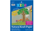 Strathmore 100 Series Kids' Art Paper -