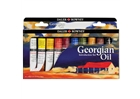 Daler-Rowney Georgian Oil Color -