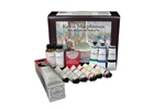 Gamblin Artist's Oil Color -