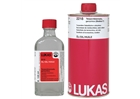 LUKAS Oil Painting Medium - -
