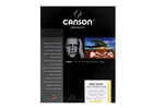 Canson Infinity Art Photo Paper -