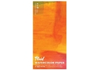 Fluid Watercolor Paper -