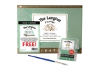 Daler-Rowney The Langton Prestige -