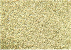 PanPastel™ - Metallic Light Gold