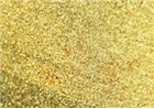 PanPastel™ - Metallic Rich Gold