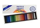 Pastela Girault - Assorted Colors