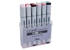 COPIC Sketch Markers -