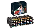 Prismacolor Premier Art Markers - Assorted Colors