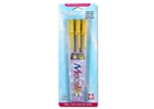 Sakura Gelly Roll Pen - Gold Metallic
