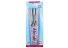 Sakura Gelly Roll Pen - Silver Metallic