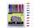 Sakura Gelly Roll Pen - Assorted Colors