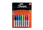 Sharpie Mini Markers - Assorted Colors