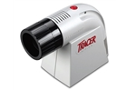Artograph Tracer Projector -