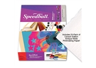 Speedball -