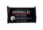 Creative Paperclay -