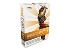Anime Studio Pro 5 Software -