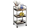 Creative Mark Space Cart -