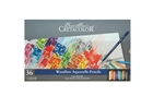Cretacolor AquaMonolith Pencils - Assorted Colors