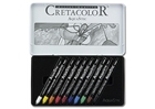 Cretacolor AquaStic - Assorted Colors