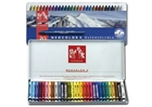 Caran D'ache Neocolor II Crayons - Assorted Colors