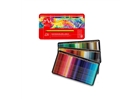 Caran D' Ache Supracolor II Watercolor Pencils - Assorted Colors