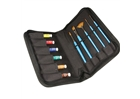 Daler-Rowney Water Colour - Assorted Colors