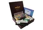 Daler-Rowney Artists' Water Colour - Assorted Colors