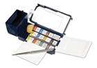 Winsor & Newton Professional Watercolor -