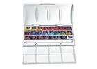 Winsor & Newton Cotman Water Colour -