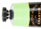 Charvin Extra-Fine Artists' Acrylic Paints - Absinthe Green