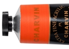 Charvin Extra-Fine Artists' Acrylic Paints - Diamond Orange