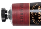 Charvin Extra-Fine Artists' Acrylic Paints - Brown Madder