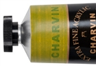 Charvin Extra-Fine Artists' Acrylic Paints - Green Gold